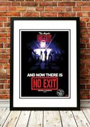 The Angels | Australian Rock Band Concert Posters | 25 To Choose From.