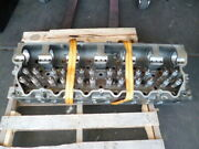 Cat C15 3406e Cylinder Head - Fully Loaded - Brand New
