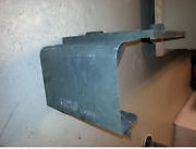 Used Mep002a Close To Run Engine Cover, Onan Onan134-2182 And 134-2190, Nsn...