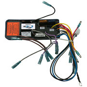 Seadoo Mpem 1995 787/800 Xp / 1996 Xp Gsx And Gtx Plug In Replacement