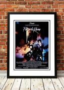   American Rock Band Concert Tour Posters   9 To Choose From.