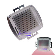 200w Ir 740 808 850nm 940nm Infrared High Power Led Lamp Light Diode28-33v 3a