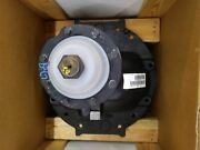 Arvin Meritor Hyster Differential Carrier