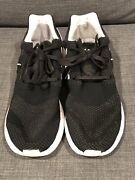 Adidas Y-3 Pure Boost Zg Knit Size 12 Preowned No Box