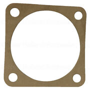 Woods Gasket Part 11209 .010 Thick Gearbox Shim