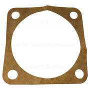Woods Gasket Part 17215 .005 Backlash Shim For Gearbox On Mowers