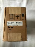 1pc For 100 Test 8lsa25.d9060s000-3 By Fedex Or Dhl 90days Warranty