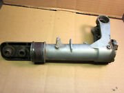 1950and039s Montgomery Wards Gale Outboard Gg9002a 5 Hp Used Steering Shaft