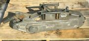 Westward S35 Griphoist Lift Winch Puller System 5 Ton Pull 3 Ton Lift W/ Cable