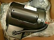 Carrier Transicold 3/4 Hp 1 Phase Condensor Fan Motor