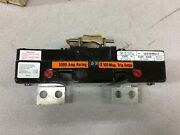 New In Box Westinghouse 1500-3000 Trip 1000amp 5685d48g12