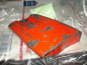 Homelite 150 Automatic Clutch Cover Chainsaw Part Only Bin 374 .1