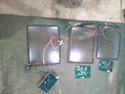 Microtouch Systems Touchscreen Arcade Part Lot Untested 2