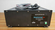 Northstar 972 Network Color Gps Processor Only With Power And Nmea Cable