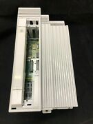 Nortel/norstar Compact Ics Cabinet With 7.1 Sw And 4 Port Caller Id Trunk Card