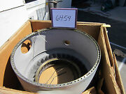 Air Compressor Case 316842 Nsn 2840005669113 Appears Unused Hard To Find Part