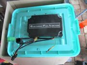 Suzuki Outboard Dt225 Efi Electronic Fuel Injection Unit 1 225hp 33920-92e12