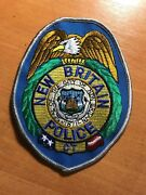 Patch Police New Britain Connecticut Ct State