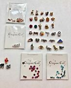 Origami Owl Charms 2018 Fall Winter Collection Free Shipping Buy 4-free Charm