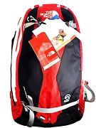 The Patrol 24 Abs Avalanche Summit Series Airbag Pack M/l-see