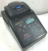 Mj Research Ptc-200 Pcr Gradient Dna Engine Thermal Cycler W/ 384-well Block