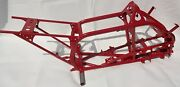 Cobra Heath Racing Ecx Atv Frame Ecx50 Ecx70 50cc 70cc 50 70 Cc Mini Quad 90cc