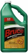 Ready To Use Hardwood Flooring And Laminate Floor Surface Cleaner 64oz