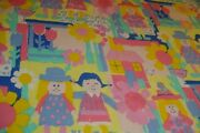 John Wolf Home Decorating Fabric Heavy Cotton Upholstery 56 Sold By Yard