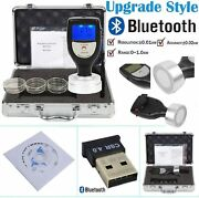 Food Water Activity Meter With Bluetooth Data Adapter And Software Vts-60a