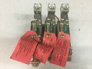 New No Box Lot Of 3 Square D 1pole Overload Relay 9065 Ja2