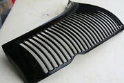 Nos 1939 Ford Passenger Grille 91a-8204