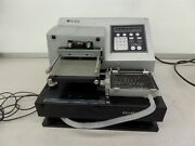 Biotek Elx405 Select Microplate Washer As Is