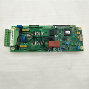 1pc For New Sdcs-fex-2a 3adt311500r1 By Ems Or Dhl