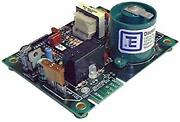Ignition Control Circuit Board For Atwood Refrigerators Rv Camper Trailer