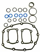 2017 And Up Milwaukee 8 Cam Cover Gasket Set And Seals