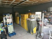 Entire Ebay Store Inventory For Sale All Items Listed Business Commercial Tools