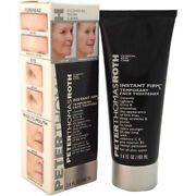 Peter Thomas Roth Instant Firmx 3.4oz New In Box Promo New In Box
