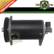 C7nn10000c New Generator Tach Drive For Ford 2000 3000 4000 5000 7000 3400+