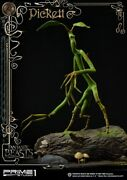 Prime 1 Studio Lsfb-01 Pickett From Fantastic Beasts And Where To Find Them New