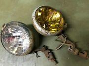 Driving Lights 20and039s-40and039s