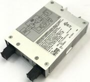 Moore Industries Ect/1-5v/4-20ma/12-42dc/[din] Isolator Converter