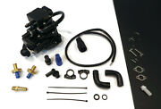 Fuel Pump Kit For Johnson And Evinrude 0438406 438406 5004559 Vro Boat Engines