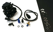 Fuel Pump Kit For 4-wire Pumps 40 50 Hp And 3 Cylinder 60 Ttl Boat Vro Engines