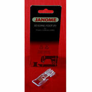 Janome Beading Foot P For 1100d And 1200d Sergers