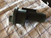 Military Telescope M90f Hawk Missile System Scope Nice Collectible Paper Weight