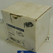 Telemecanique Lr9d5569 Thermal Overload Relay 90-150a New