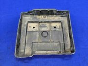 2003 2004 Ford Mustang Cobra Svt Terminator Battery Tray Battery Container