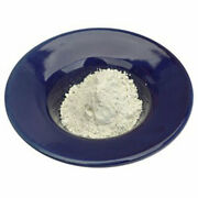 Diatomaceous Earth 1 Lb By Starwest Botanicals