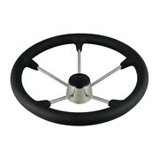 White Water Destroyer Wheel With Foam Cover 13-1/2 25anddeg 7403bfc