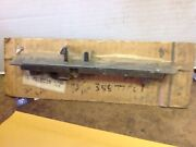 Whirlpool And Litton Microwave Door Latch M20d218 And 38877p01. Bx265
